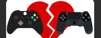 Microsoft: Xbox-Chef erklärt warum es kein Crossplay mit der PS4 gibt