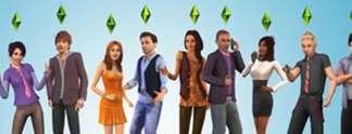 EA verschenkt Die Sims 2 an alle: So kommt ihr gratis an das Spiel