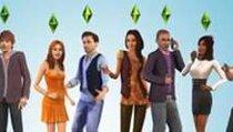<span></span> EA verschenkt Die Sims 2 an alle: So kommt ihr gratis an das Spiel