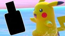 <span>Einfach genial:</span> Das perfekte Zubehör für Pokémon-Fans