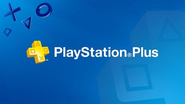 PlayStation Plus: Jetzt wohl schon zwei kostenlose Spiele für November bekannt