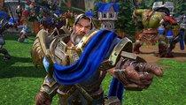 <span>Warcraft 3: Reforged |</span> Blizzard betreibt Schadensbegrenzung nach dem Shitstorm