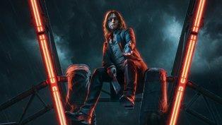 Rollenspiel-Nachfolger für 2020 angekündigt