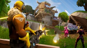 "Epic Games verklagt Veranstalter des ""Fortnite Live""-Events"