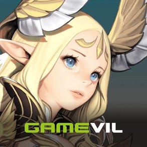 Das RPG Elune geht nun in die Beta-Phase