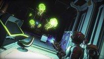 Update verwandelt das Spiel in Dead Space