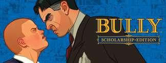 Bully 2: Eventuell Artworks zur Fortsetzung aufgetaucht