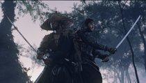 PS4-Exclusive hat endlich einen Release-Termin - und einen neuen Trailer