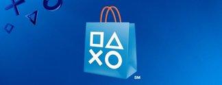 PSN-Sale: Über 300 Spiele reduziert