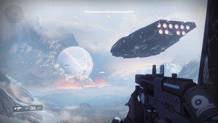 Destiny 2 | Free-To-Play