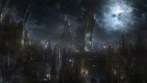 <span>Bloodborne |</span> Die Community stellt ein Halloween-Event auf die Beine