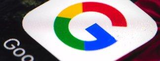 Google will mit eigener Konsole in den Videospielmarkt einsteigen
