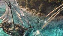 """<span></span> Skull and Bones: Bewusst gegen eine Verbindung zur """"Assassin's Creed""""-Reihe entschieden"""
