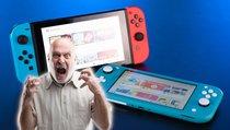 <span>Nintendo Switch Online:</span> Fans reagieren auf neuen Preis mit Dislike-Flut