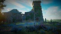 Assassin's Creed: Valhalla: Das Ritual des Berserkers: Tollkirschen finden