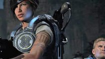 <span></span> Gears of War 4: Microsoft gleicht Serverprobleme aus