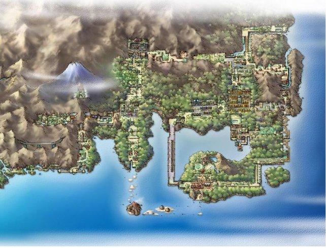 Quelle: The Pokémon Company