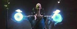 The Bards Tale 4: Rollenspiel erfolgreich bei Kickstarter finanziert