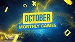 Das sind die Gratis-Spiele im Oktober