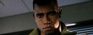 Mafia 3: Video präsentiert euch Hintergründe zu Hauptfigur Lincoln Clay