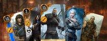 The Witcher 3: Gwint wird vielleicht ein eigenständiges Spiel