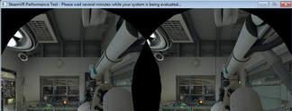 Seid ihr bereit für VR? Macht den Test von Valve