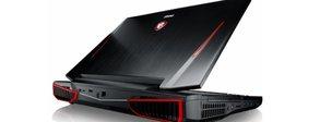 Notebook oder doch schon Ersatz für den Desktop-PC?