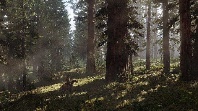GTA Online-Schatzsuche: Findet den goldenen Red Dead Redemption 2-Revolver