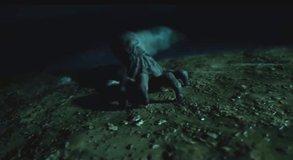 """Der nächste Horror-Anlauf der """"Until Dawn""""-Macher soll bald kommen"""
