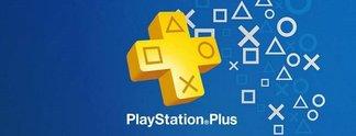 PS Plus | August-Spiele nur noch bis morgen verfügbar