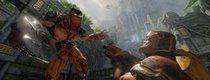 Quake Champions: Fühlt sich an wie Quake, ist aber doch ein bisschen anders