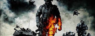 Battlefield: Der erfolgreiche Shooter erhält seine eigene Fernsehserie