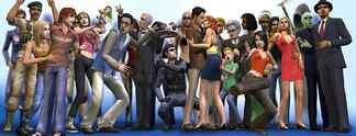 Specials: Die Sims: 10 schräge Momente aus 16 Jahren