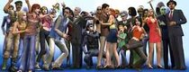Die Sims: 10 schräge Momente aus 16 Jahren