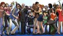 <span></span> Die Sims: 10 schräge Momente aus 16 Jahren