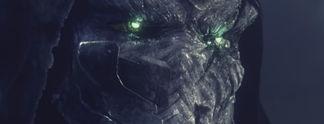 Starcraft 2: Kostenlose Rollenspiel-Mod steht vor der Veröffentlichung