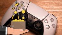 So gut verkauft sich die neue Sony-Konsole wirklich