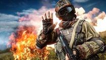 EA gibt Release-Zeitraum für nächsten Teil bekannt
