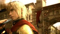 <span></span> Final Fantasy Type-0 HD: Lange haben wir darauf gewartet!