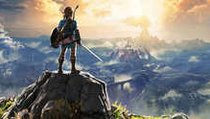 """<span></span> Gerücht: """"Neues"""" Zelda-Spiel für Nintendo 3DS erscheint in diesem Jahr"""