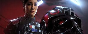 Star Wars Battlefront 2: Disney reagiert auf EA-Kontroverse, Verkaufszahlen stark eingebrochen