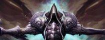 Diablo 3: Patch 2.5.0 bringt die Saison auf die Konsolen