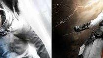 <span></span> Assassin's Creed: Dreharbeiten zum Film sind abgeschlossen