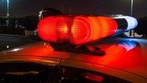 <span>Swatting-Prozess:</span> Schuldigem drohen über 20 Jahre Haft