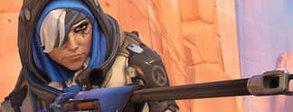 Overwatch: So hat Blizzard Sony ein wenig hinters Licht geführt