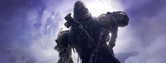 Destiny: Bungie trennt sich von Activision und behält Marke
