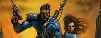 15 Anzeichen, dass du zu viel Fallout gespielt hast