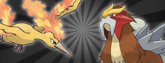 Pokémon-Tipp: Mit diesem Trick fangt ihr seltene Pokémon besonders einfach
