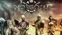 <span></span> Nosgoth: Der ewige Kampf gegen blutsaugende Bestien