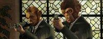 GTA 5: Mittlerweile über 70 Millionen ausgelieferte Exemplare